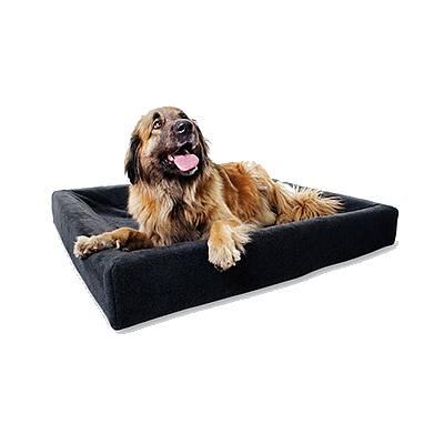 Bia Bed hundbädd